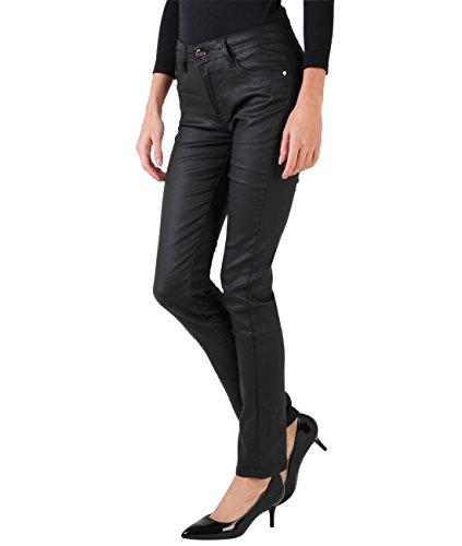 4292-blk-14-jeans-skinny