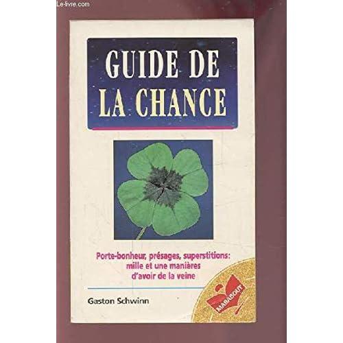 Guide de la chance