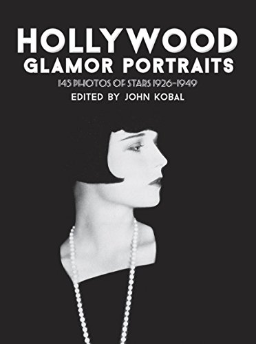 1949-magazin (Hollywood Glamor Portraits: 145 Photos of Stars 1926-1949: 145 Portraits of Stars, 1926-49)