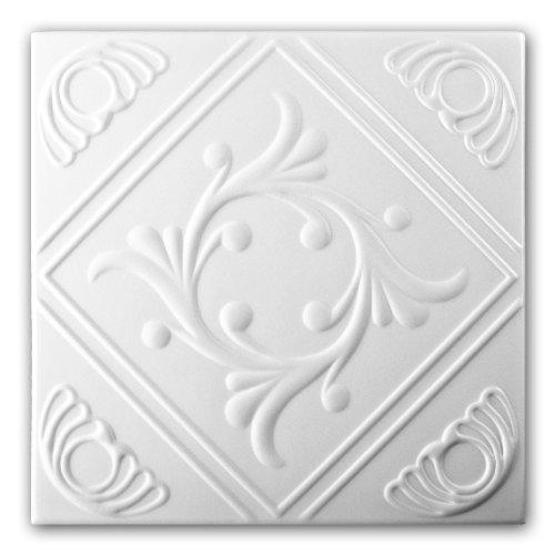 polystyrene-foam-ceiling-tiles-panels-08107-pack-112-pcs-28-sqm-white