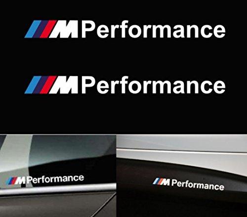 m-performance-decal-sticker-bmw-m-sport-white