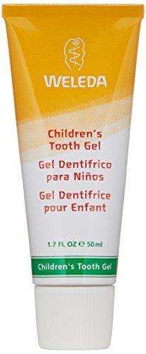 dentifrice-pour-enfant-50ml-weleda