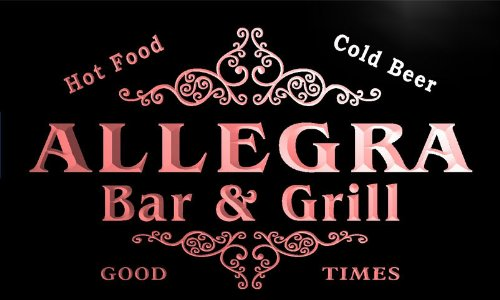 u00579-r-allegra-family-name-bar-grill-cold-beer-neon-light-sign-enseigne-lumineuse