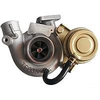 Gowe Gowe Gowe motore auto parts 4 M40 turbocompressore per Mitsubishi Delica L300 49135 – 03100 – 49135 – 03101 | Terrific Value  | Materiali Di Prima Scelta  | In vendita  36def4