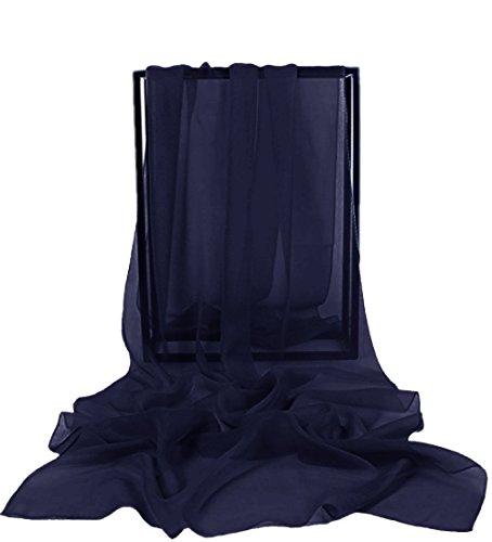 dresstells-femme-pashmina-chale-echarpe-etole-en-mousseline-polyester-printemps-etemarine180cmx72cm