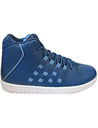 Illusion Nike Air Hommes Hi Baskets 05141 Sneakers Chaussures