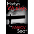The Mercy Seat (Joe Donovan Book 1)