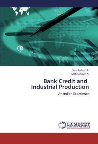 bank-credit-and-industrial-production