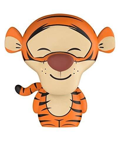 Funko- Dorbz: Disney: Winnie The Pooh: Tigger, (27475)