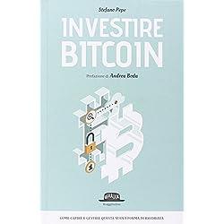 41XcfMZmxfL. AC UL250 SR250,250  - Gli acquisti di bitcoin diventano anticipi contanti per le carte di credito
