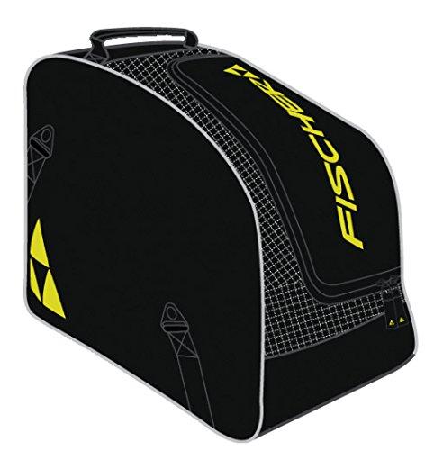 Fischer Boot Helmet Bag Eco - Skischuh-Helmtasche