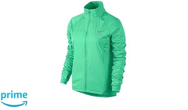 Shield Buste vêtements 2 éclair Nike 0 Fermeture à Veste