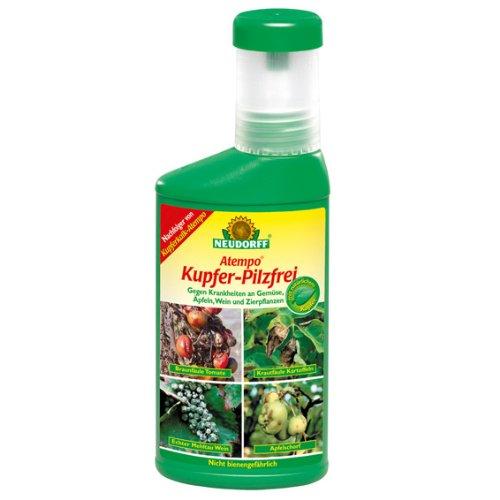 spritzmittel-atempor-kupfer-pilzfrei-250-ml