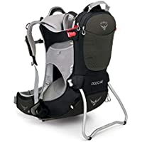 Osprey Poco Ag Hiking Child Carrier Pack