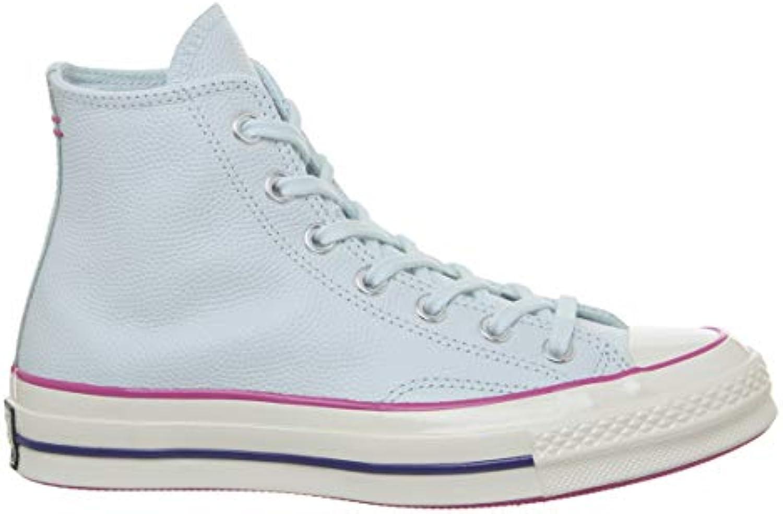design unico dettagliare diventa nuovo scarpe modello