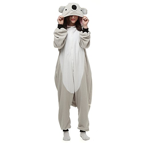Adulto pigiama cosplay kigurumi party halloween carnevale costume di one piece