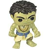 Pop! Marvel: Thor Ragnarok – Casual Hulk (NYCC 2017 Exclusive) #253