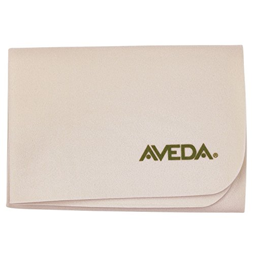 aveda-shammy-cloth