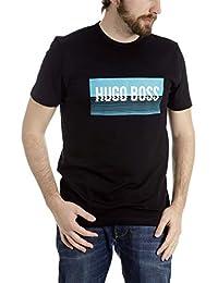 7123b0bb4e762 Hugo Boss 50329028 tee 1 10106415 01