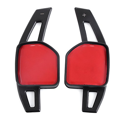 steering-wheel-dsg-paddle-extension-shifters-shift-sticker-decoration-fit-audi-a3-a4-a5-a6-a8-q5-q7-