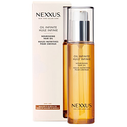 nexxus-oil-infinite-nourishing-hair-oil-33-oz-by-ab