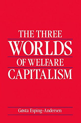 the-three-worlds-of-welfare-capitalism
