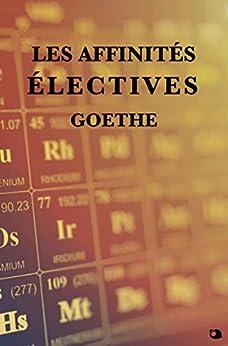 Descargar Con Elitetorrent Les Affinités électives El Kindle Lee PDF