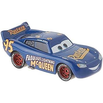 Cars ArvyJouet Disney Pixar Voiture Petite EnfantDxv91 Pour rQChdxsotB
