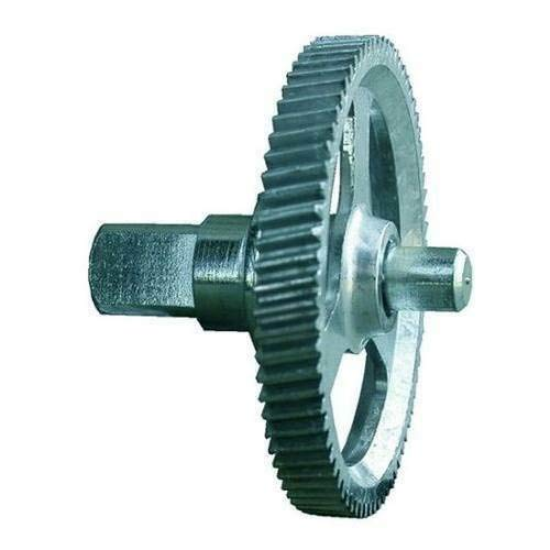 Reber engranaje rueda dentada transmisión para rallador Fido 9250N