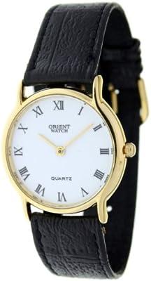 Reloj Orient Caballero Correa 801434-E