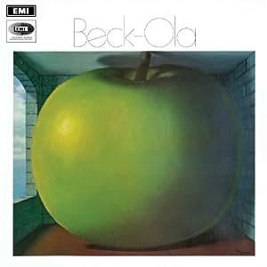 Beck-Ola