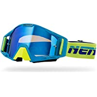 NENKI Gafas Motocross Enduro NK-1025 Hombre Mujer