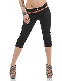 FemmeVêtements Amazon itBlack FemmeVêtements Amazon Amazon Short itBlack Short EHI2Yb9WeD