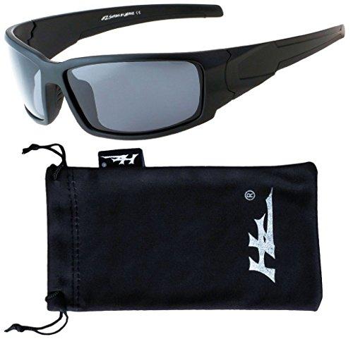 hz-serie-hyperbull-premio-polarizzati-degli-occhiali-da-sole-di-hornz-opaca-cornice-nera-fumo-lente-