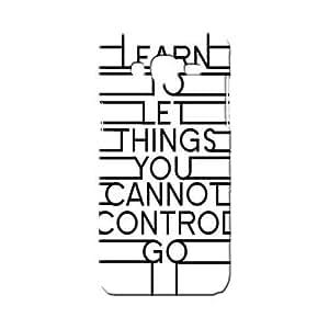 BLUEDIO Designer 3D Printed Back case cover for Samsung Galaxy J7 - G5413
