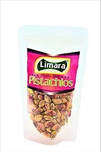 Premium Pistachios -90g (Pack of 2)