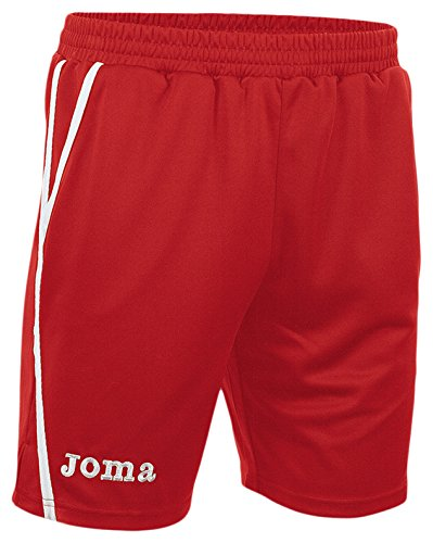 Joma Game - Pantalones Cortos niños 10-12 años