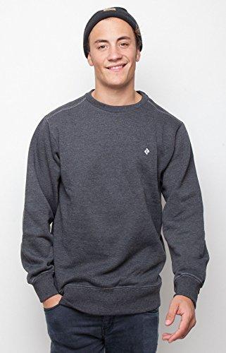 Sweater MINN Anthracite Anthracite