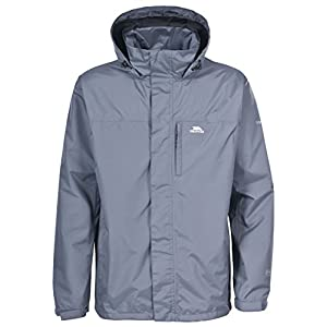 trespass men's kakabobo jacket