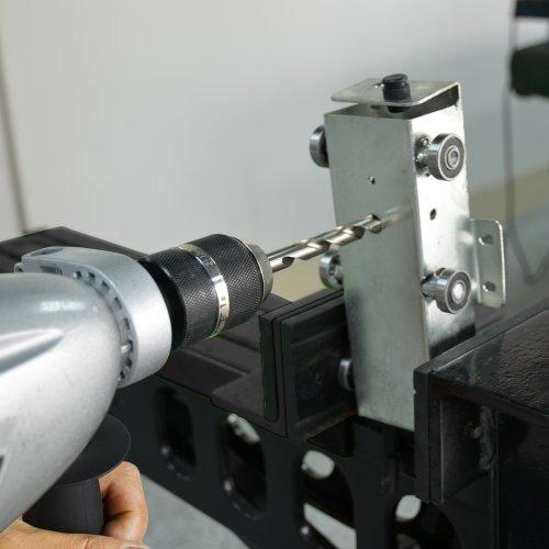 Kawasaki Schlagbohrmaschine, 603010150 - 3