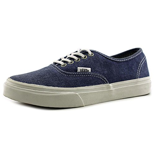 Vans-U-Authentic-Slim-Stripes-Baskets-Basses-Mixte-Adulte