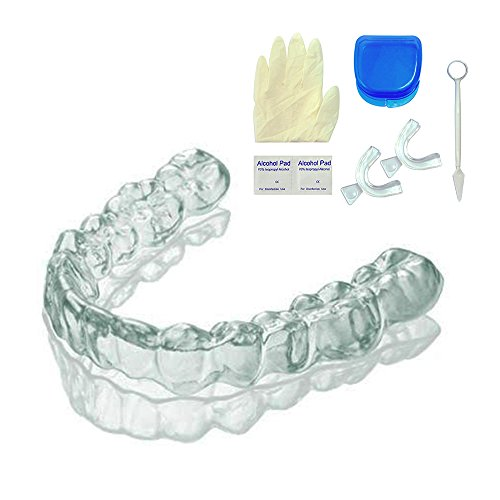 nava-knirschschiene-mit-dental-kit-2-stuck