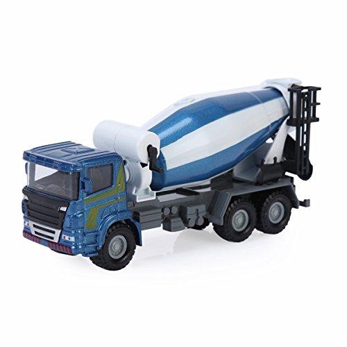 damara-mezcladora-de-hormigon-cisterna-de-cemento-modelo-juguete-de-ninoazul