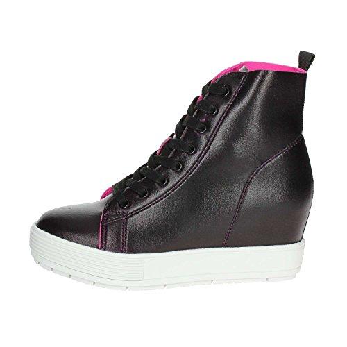Fornarina pe17mj9543i000 sneakers donna nero 37
