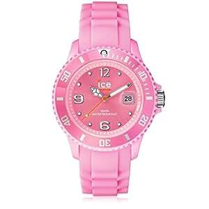 ICE-Watch 1710 Unisex Armbanduhr