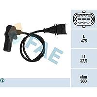 FAE 79060 Generador de Impulsos, Cigüeñal