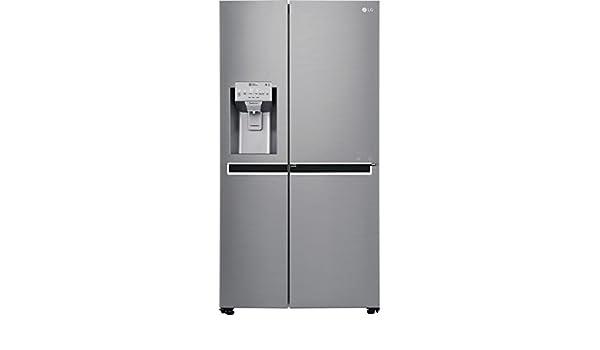 Kühlschrank Amerikanischer Stil : Retro look kühlschrank gorenje retro kühlschrank ebay