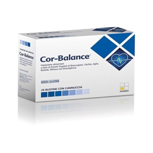 NAMEDSPORT COR-BALANCE 28 BUSTINE CON CANNUCCIA - 41Xd18fNiWL