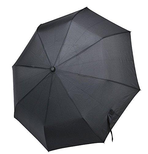 umbrellaworld-ombrello-automatico-resistente-augymer-antivento-compatto-con-apertura-chiusura-automa