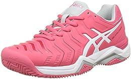 scarpe tennis asics amazon
